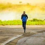 correre_fa_dimagrire
