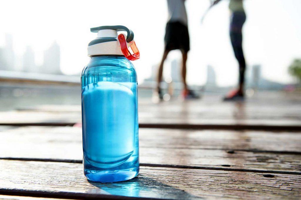 Hydratation_corporelle