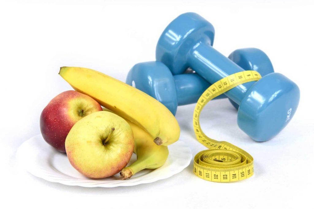 Le rapport idéal entre nutrition, sport et sommeil