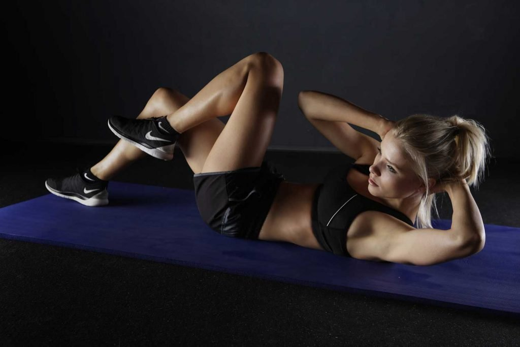 Cellulite_Physical_Activity